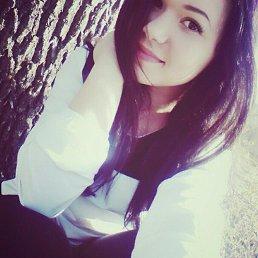 Анастасия, 22 года, Балашиха
