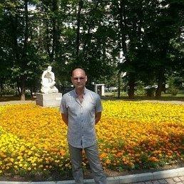 Александр, 55 лет, Электроугли