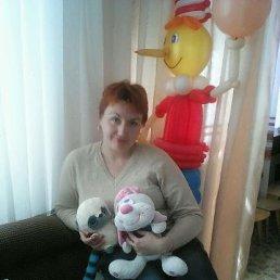 Елена, 41 год, Мценск