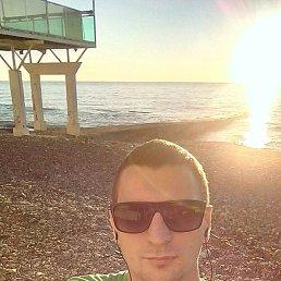 Денис, 30 лет, Кировск