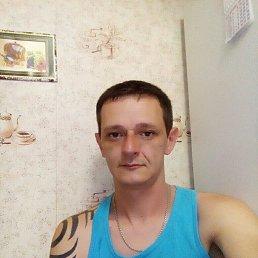 Александр, 36 лет, Красный Лиман