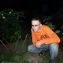 Родион, 39 лет, Агаповка
