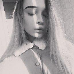 Яна, 19 лет, Псков