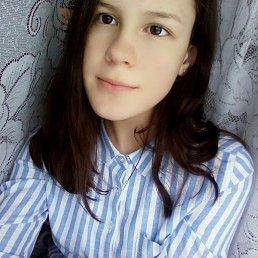Таnya, 30 лет, Балаково