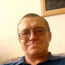 Константин, Красноярск, 54 года