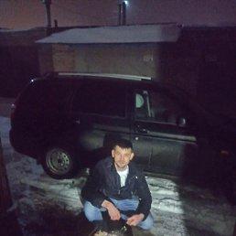 Денис, 29 лет, Волгодонск
