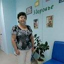 Фото Лариса, Донской, 54 года - добавлено 28 ноября 2018