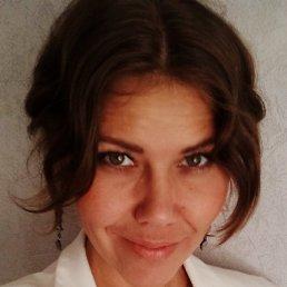 Инна, 39 лет, Саратов