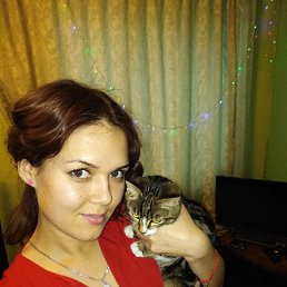 Алёна, 25 лет, Алапаевск