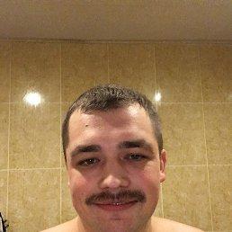 касатик, 39 лет, Свердловск