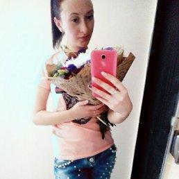 Анастасия, 22 года, Анапа