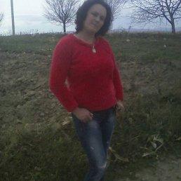 Ксенія, 48 лет, Вижница