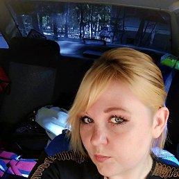 Кристина, Балашиха, 29 лет