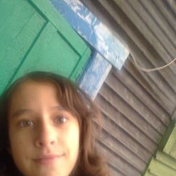 Даша Кузнецова, 20 лет, Ярославль