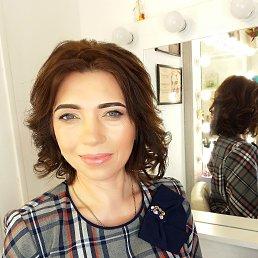 Катерина, 51 год, Кировоград