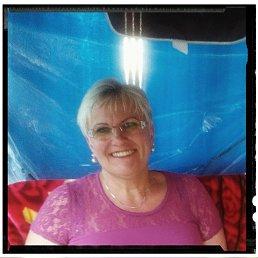 Olga, 52 года, Калсруэ