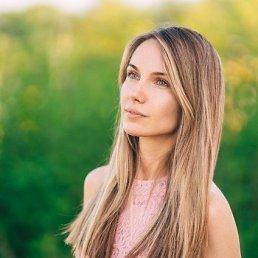 Оксана, 30 лет, Смоленск