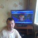 Фото Влад, Калуга, 46 лет - добавлено 6 ноября 2018