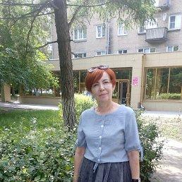 Ирина Рязанова, 58 лет, Коркино