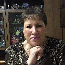 Фото Светлана, Уинское, 58 лет - добавлено 13 декабря 2018