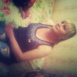 Мари, 29 лет, Адлер