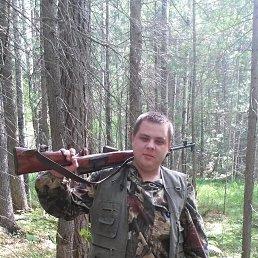 григорий, 29 лет, Колпашево