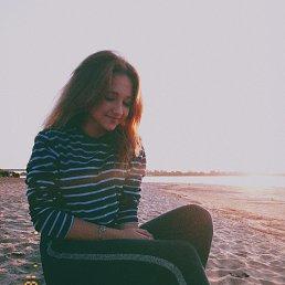 Алена, 17 лет, Балаково