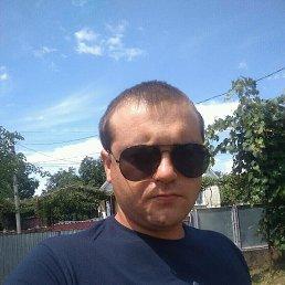 Іван, 30 лет, Мукачево