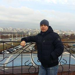 Михаил, 31 год, Авдеевка