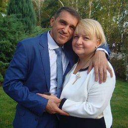Ирина, 49 лет, Боярка