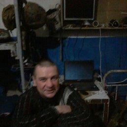 Олег, 47 лет, Первомайск