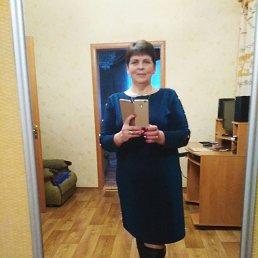 Татьяна, 53 года, Запорожье