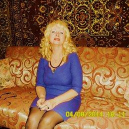 Евочка, 57 лет, Новомосковск