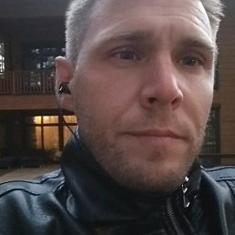 Михаил, 37 лет, Валдай