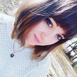 Evelina, 24 года, Чернигов
