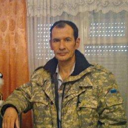 Константин, 49 лет, Мукачево