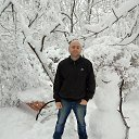 Фото Серега, Керчь, 37 лет - добавлено 7 января 2019 в альбом «2019»