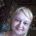 Фото Галина, Пенза, 45 лет - добавлено 26 октября 2018 в альбом «Мои фотографии»