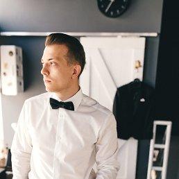 Антон, 29 лет, Чебоксары