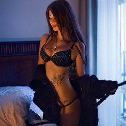 Марийка, 24 года, Звенигород