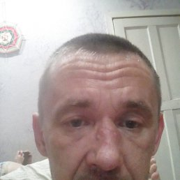 Алексей, 40 лет, Табуны