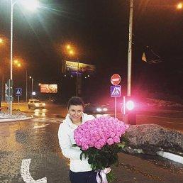 Наталия, 30 лет, Киев
