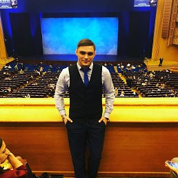 Алексей, 29 лет, Ивантеевка