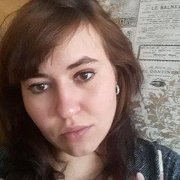 Елена, 23 года, Белово