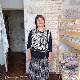 Тамара, 64 года, Можайск