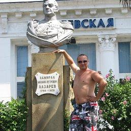 Слава, 42 года, Ижевск