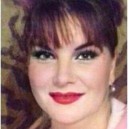 Наталья, 41 год, Мелитополь