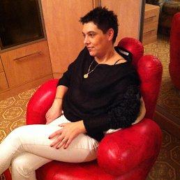 Алена, 52 года, Кировоград