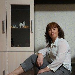 Елена, 55 лет, Серпухов