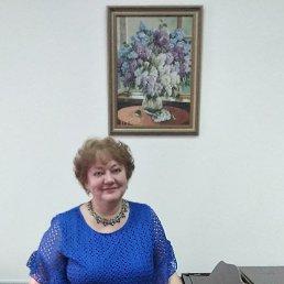 Ольга, 52 года, Томск